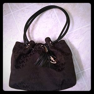 Michael Kors Pocketbook